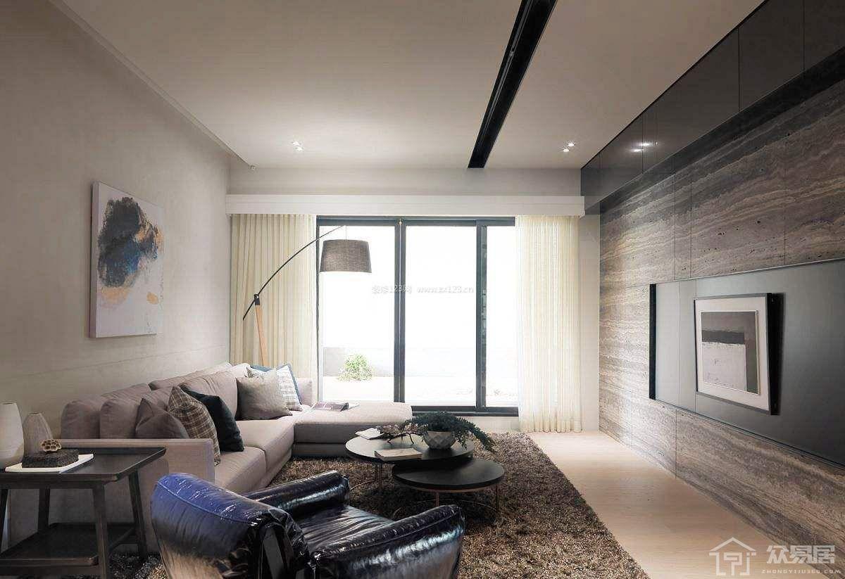 客厅装修几大窍门 客厅装饰设计注意事项