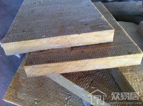 岩棉保温外墙怎么施工 岩棉保温外墙施工工艺步骤
