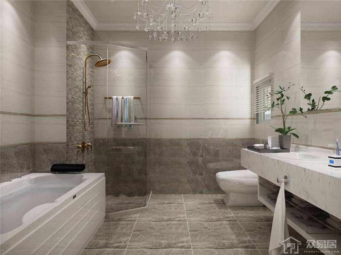 室内墙面瓷砖如何选购 室内墙面日常清洁要点