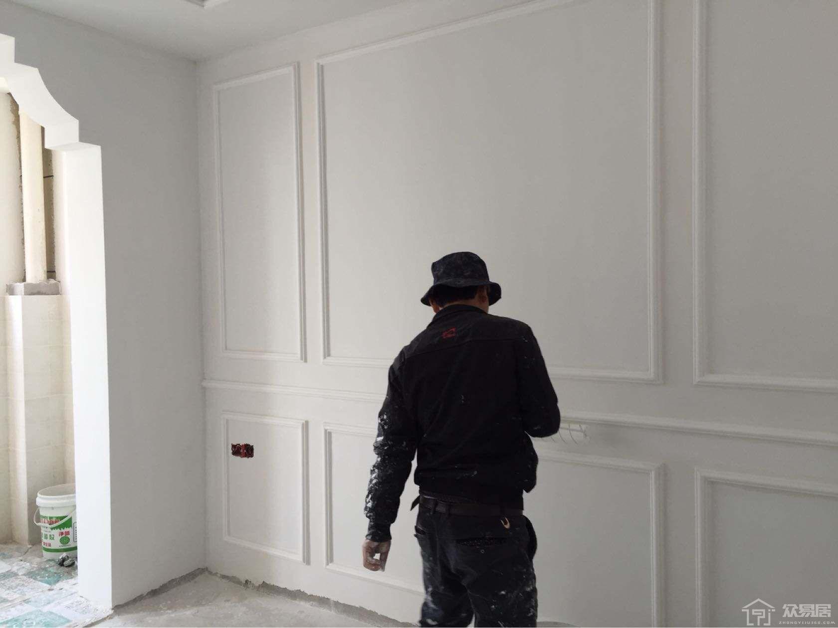 刷漆刷底漆的原因 刷底漆有什么作用