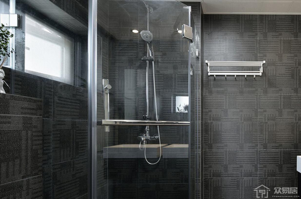 淋浴和沐浴有什么区别 淋浴和沐浴怎么选择