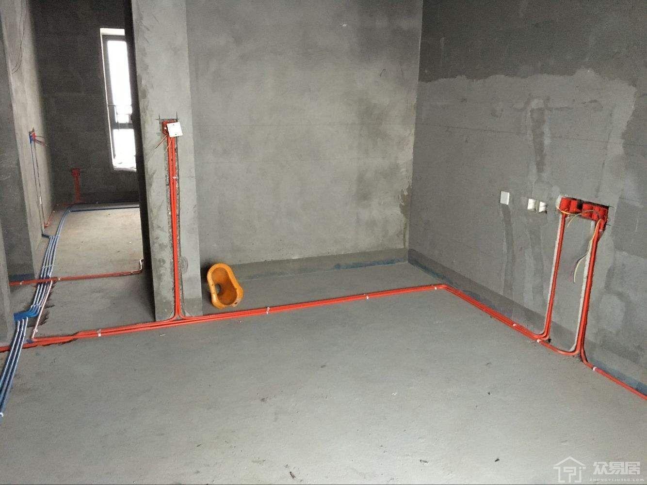 水电开槽怎么施工 水电开槽有哪些注意事项