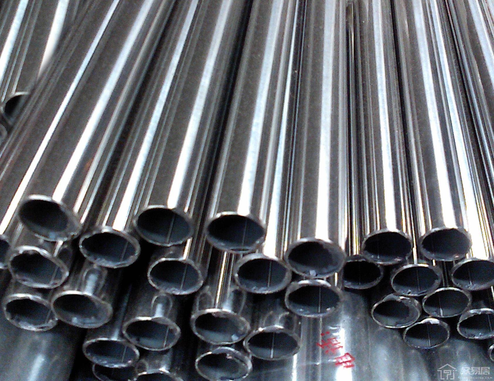 不锈钢卫生管是什么 不锈钢卫生管的日常使用