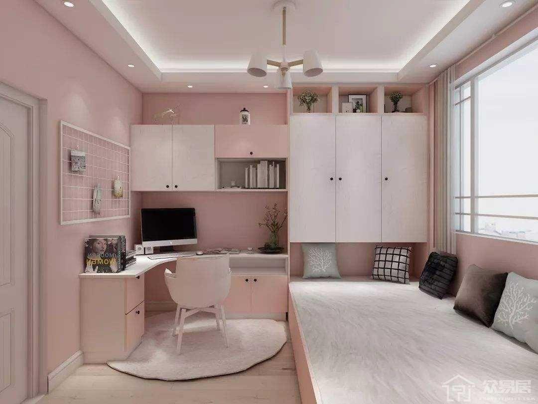 小卧室榻榻米如何装修 榻榻米装修设计注意事项