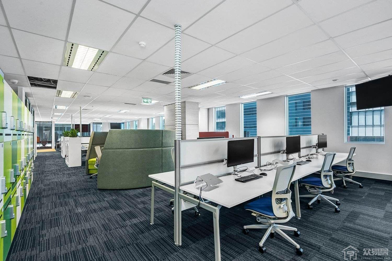 小办公室如何去除甲醛 小办公室除甲醛小方法