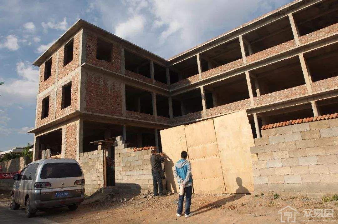 农村建房选址注意事项 农村建房选址有什么需要注意的