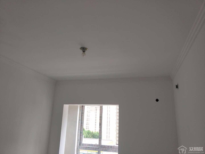 墙顶面基层处理施工步骤 墙顶面基层处理怎么施工