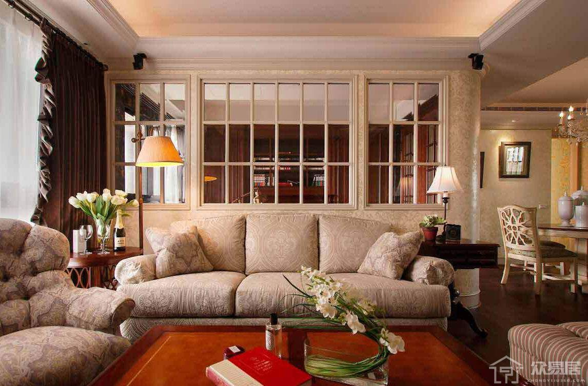 别墅装修样板间怎么设计 别墅样板房装修注意事项