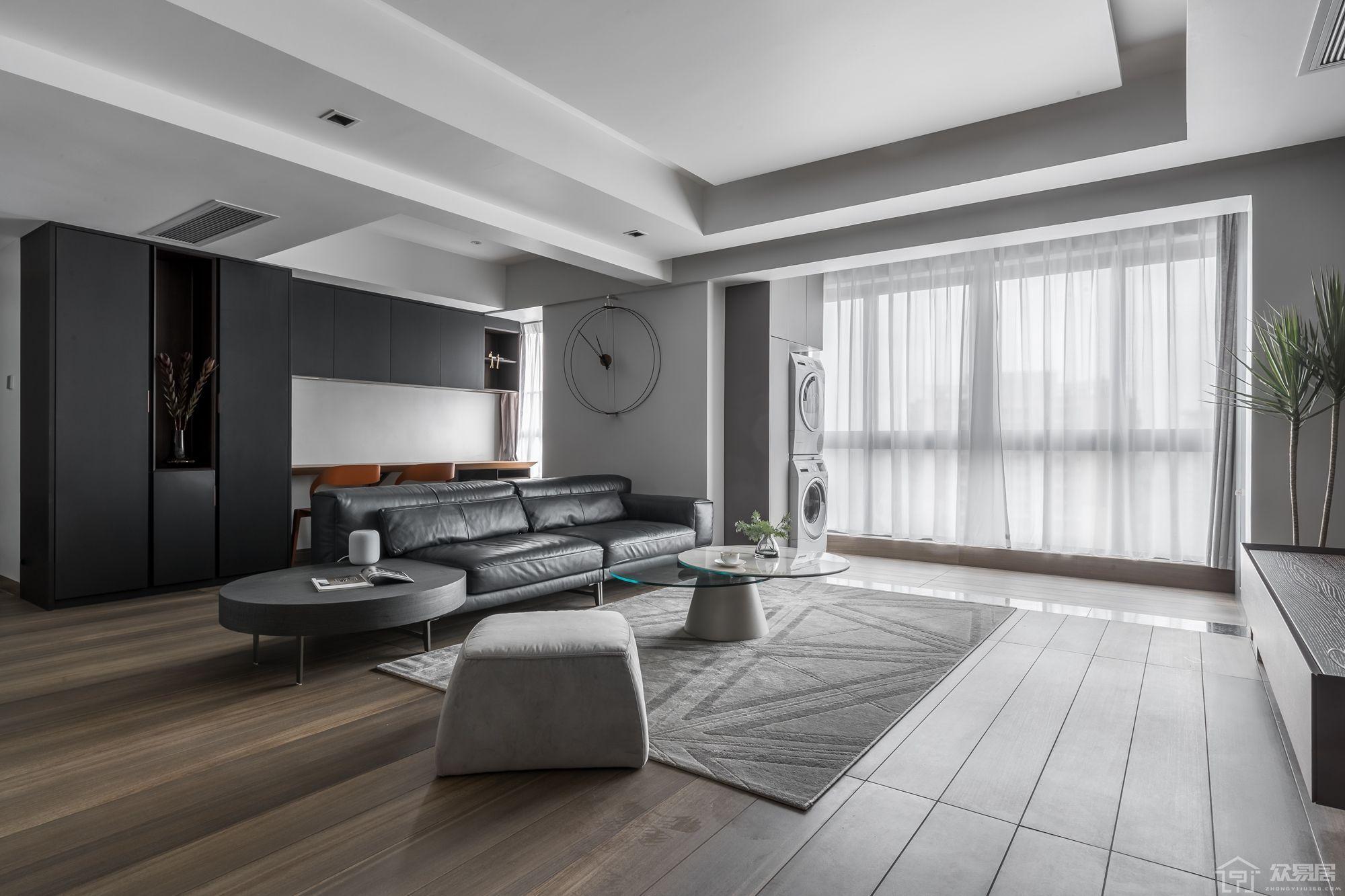 客厅装修时常见的误区 客厅装修注意事项