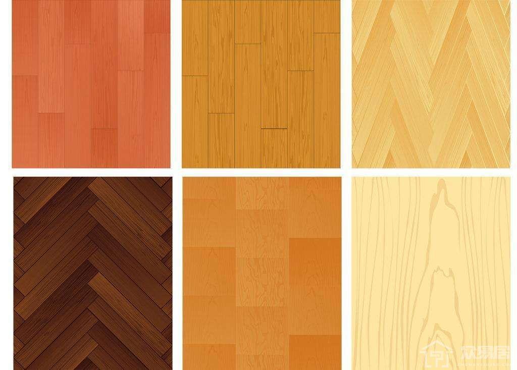 四合地板的優點是什么 四合地板的介紹