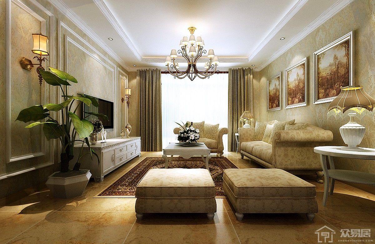 房屋装修分期付款怎么做 房屋装修分期付款要注意什么