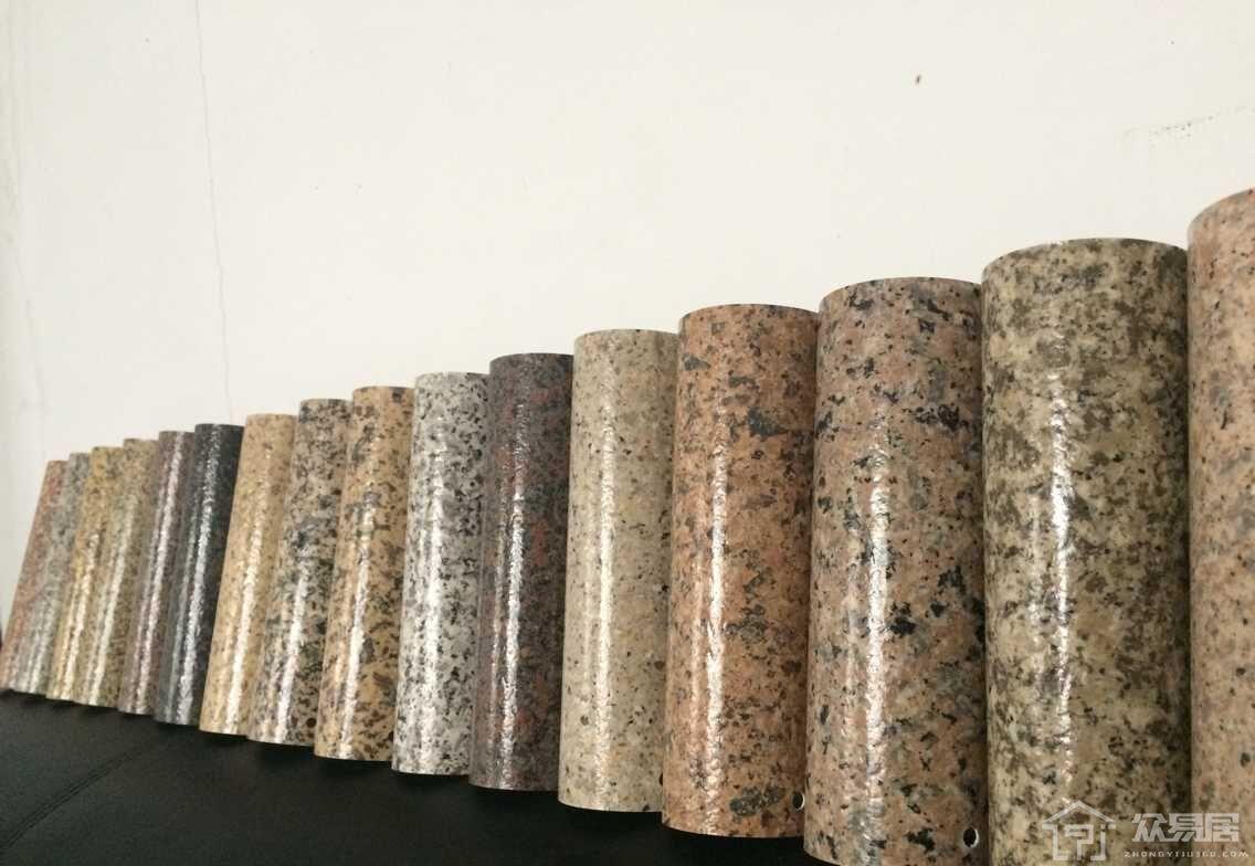 软瓷砖的介绍 软瓷砖的优点有哪些