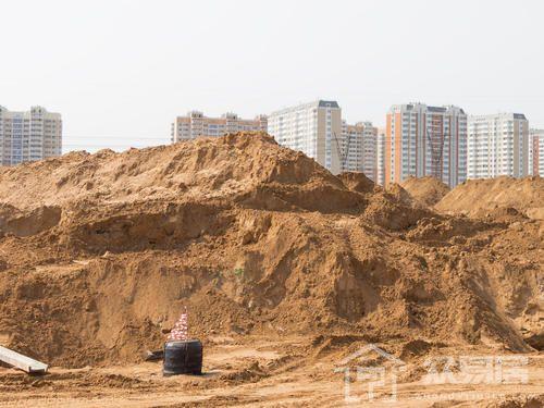装修沙子的重量怎么看 装修沙子如何选购