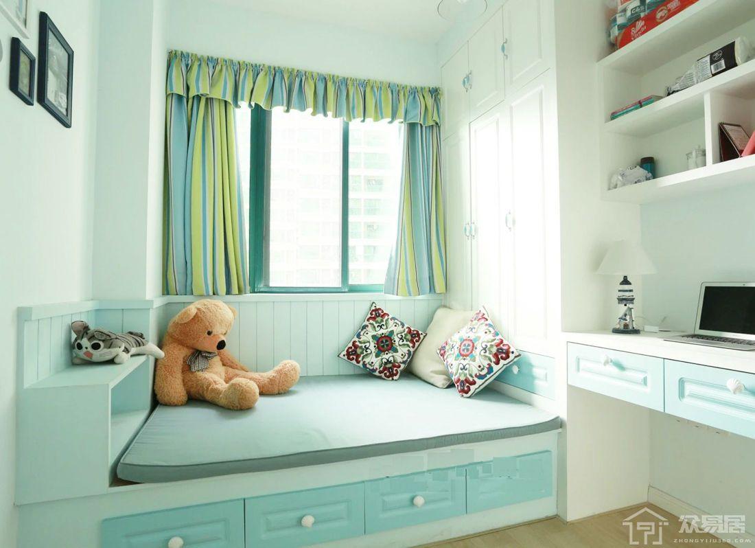 小卧室榻榻米装修注意事项 小卧室榻榻米装修设计要点