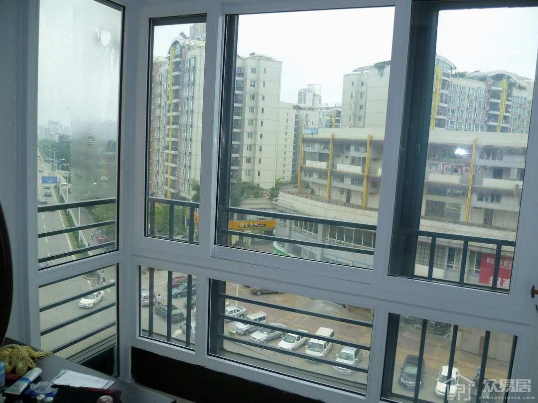 隔音窗如何选购 隔音窗有什么优点