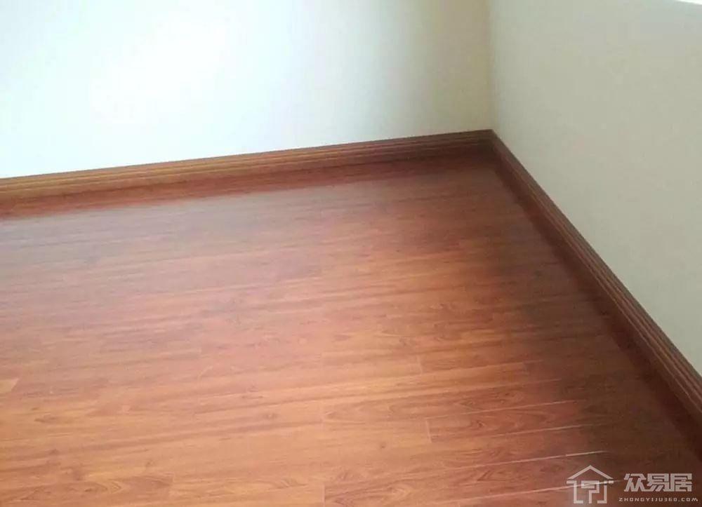 實木踢腳線是什么 踢腳線常見的材質