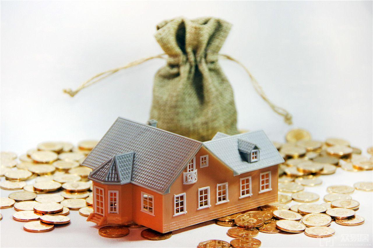 买房的时候要注意什么 买房一定要了解的知识