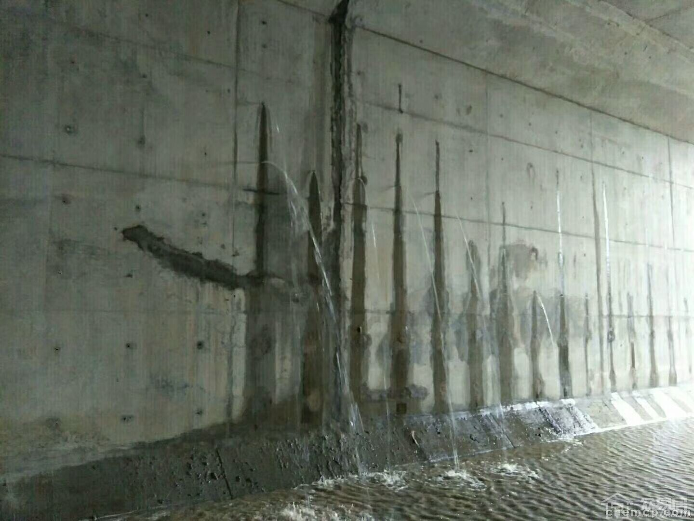 水池堵漏有什么方法 水池防水常見的材料