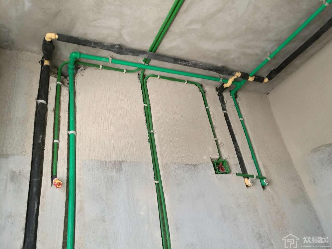 家装水电安装要点 水电安装有哪些知识
