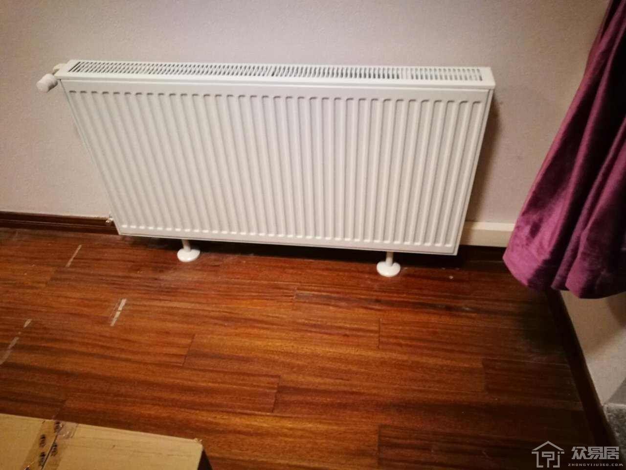 家庭裝暖氣片的價格是多少 家庭裝暖氣片注意要點