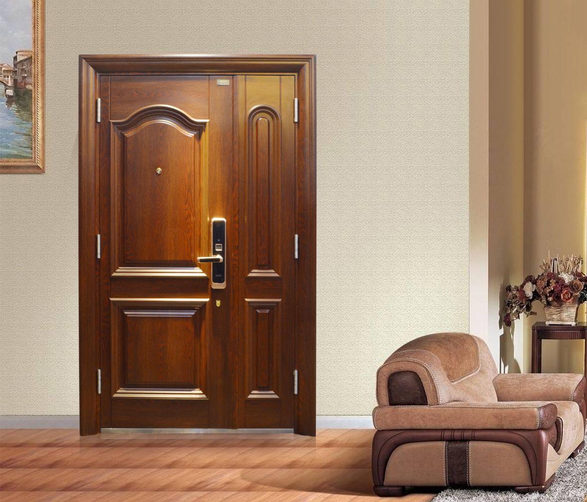 防盗门锁安装要点 防盗门锁如何安装