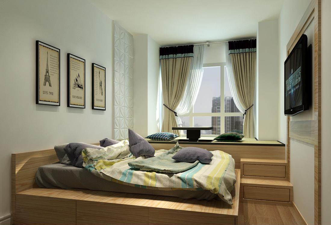 小房换大房有什么问题 小房子要怎么处理比较好