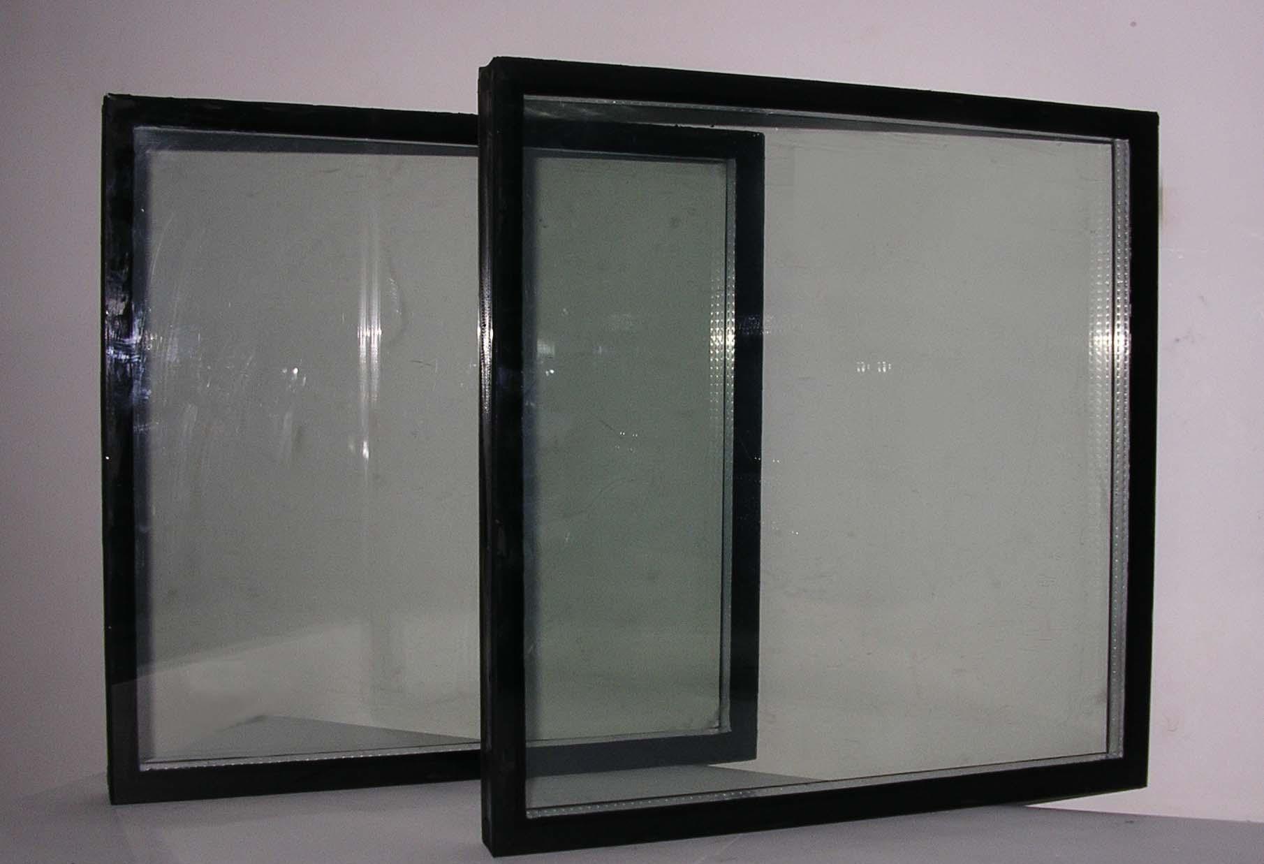 雙層玻璃和單層玻璃的區別 雙層玻璃開裂的原因