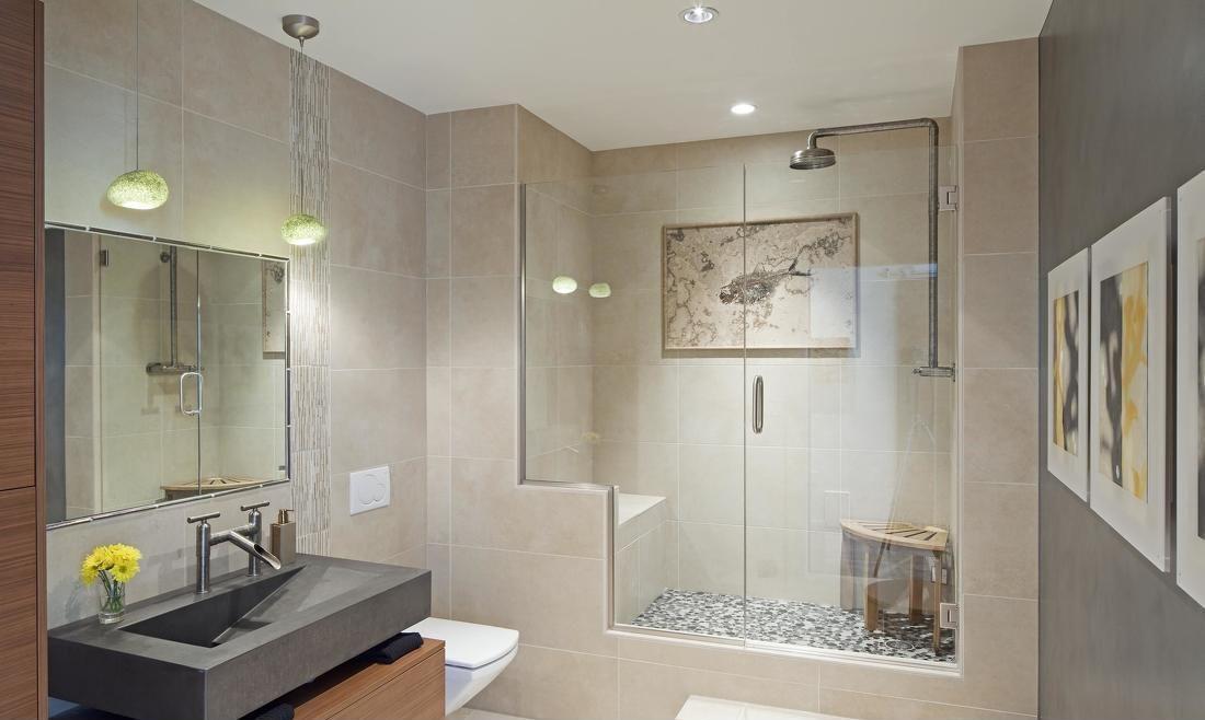 3平米卫生间如何装修设计 3平米卫生间怎么布局