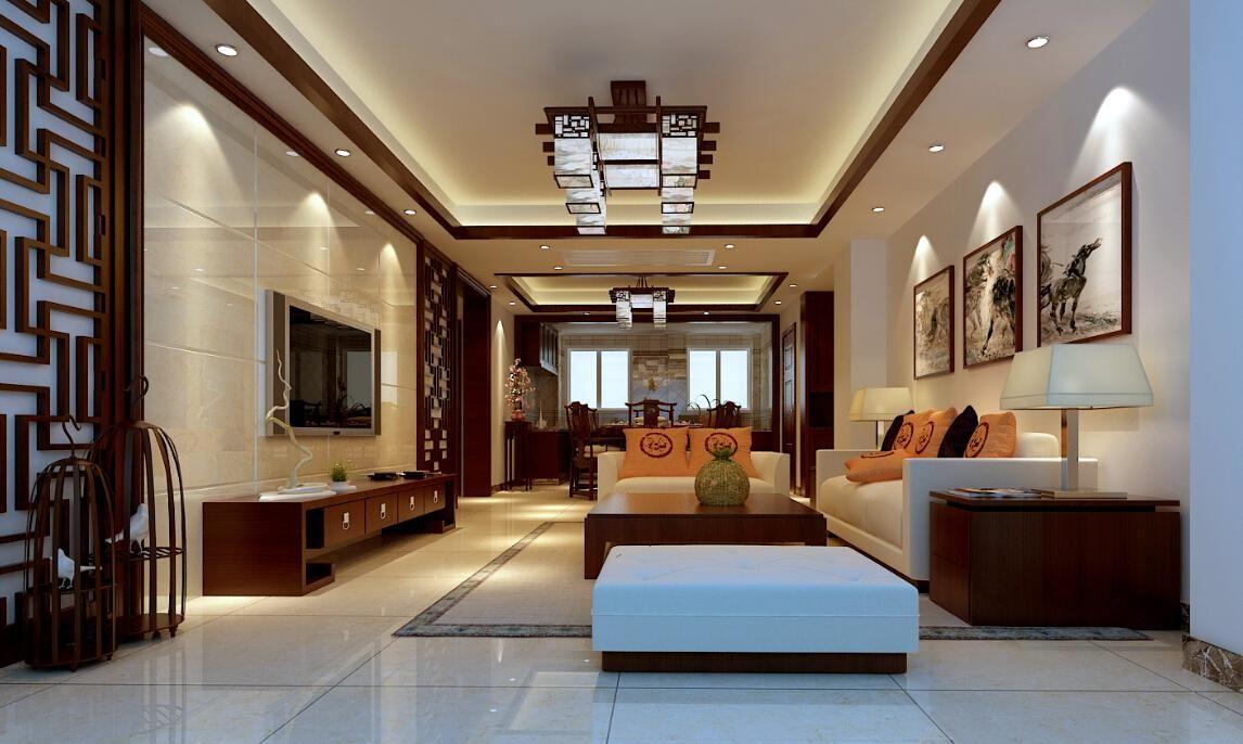 客厅装饰搭配的细节 客厅怎么装饰
