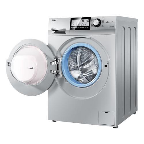 海尔洗衣机的介绍 海尔洗衣机怎么使用