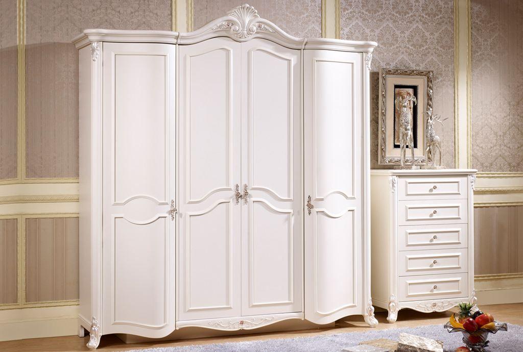 衣柜什么格局比较好 衣柜选购要点