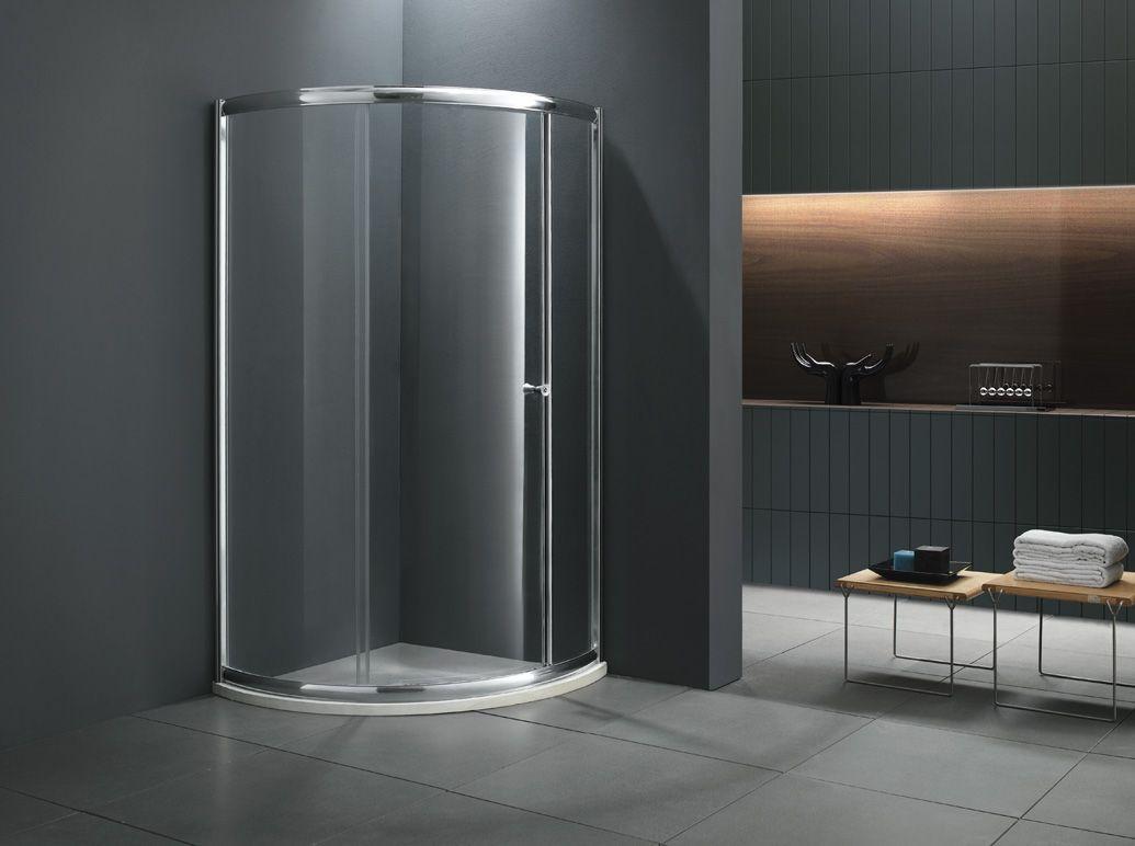 浴屏的价格是多少 浴屏的常见品牌