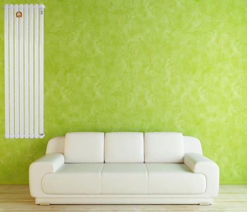 暖气片可以放沙发后面吗 暖气片放沙发后注意要点