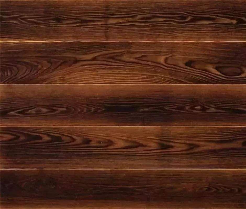碳化实木地板的优缺点 碳化实木地板的介绍