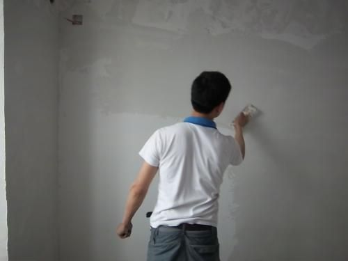 油漆的危害有哪些 油漆工怎么远离油漆危害