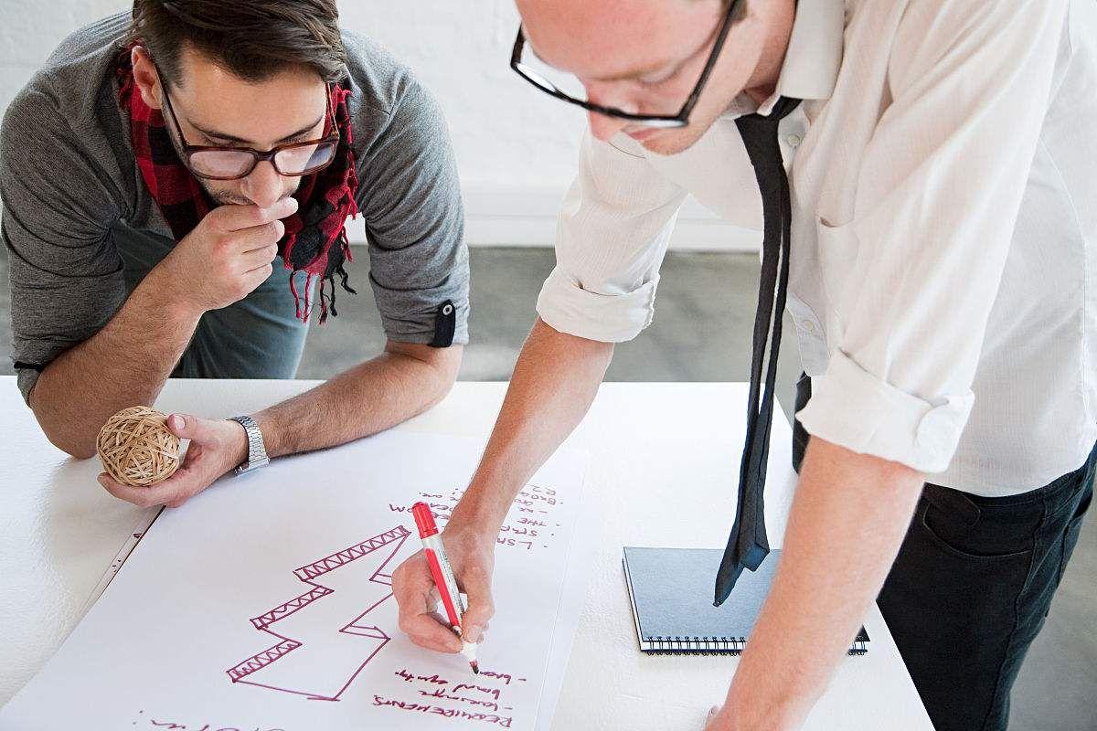 如何选择室内设计师 室内设计师怎么选择