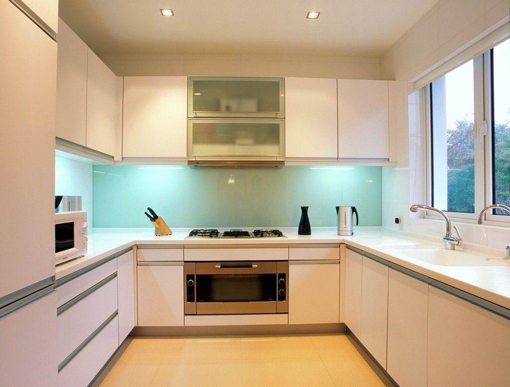 老厨房如何改造 老厨房改造预算是多少