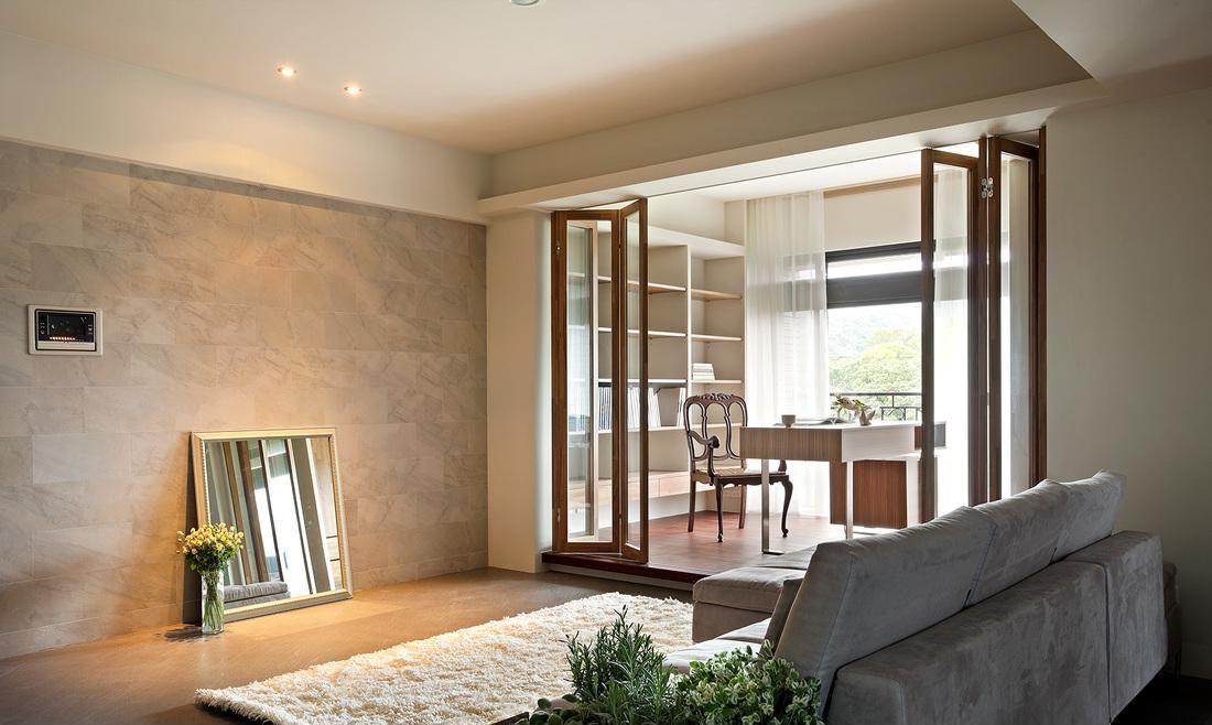50平米的房子裝修預算是多少 50平米房子怎么裝修