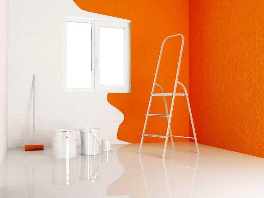 墙壁粉刷费用是多少 墙面粉刷要注意什么