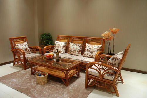 中式沙发怎么摆放 沙发摆放技巧