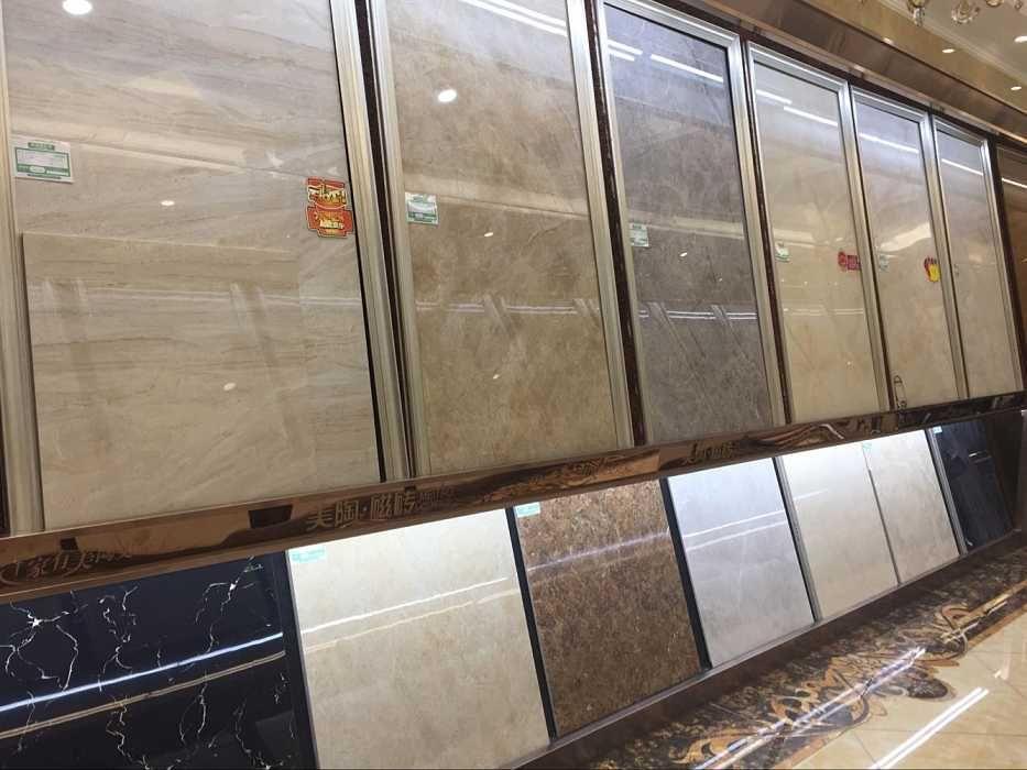 格仕陶瓷砖的介绍 格仕陶瓷砖选购要点