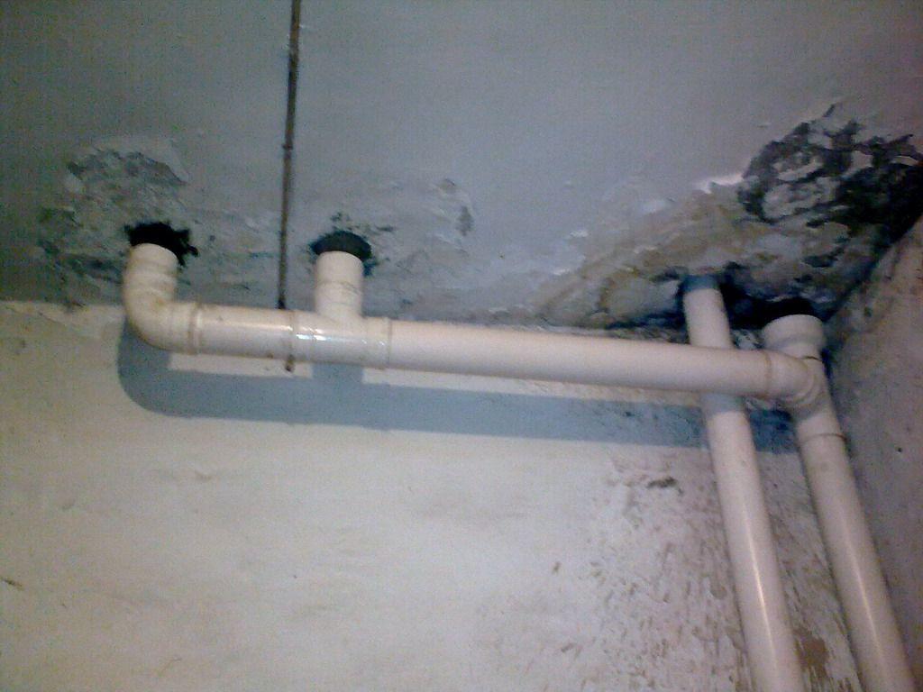 卫生间为什么会漏水 卫生间漏水如何处理