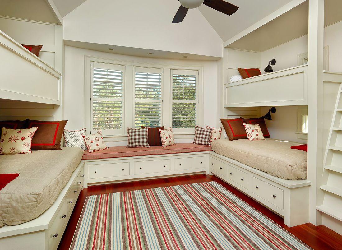 陽臺怎么改造成臥室 陽臺改臥室的要點