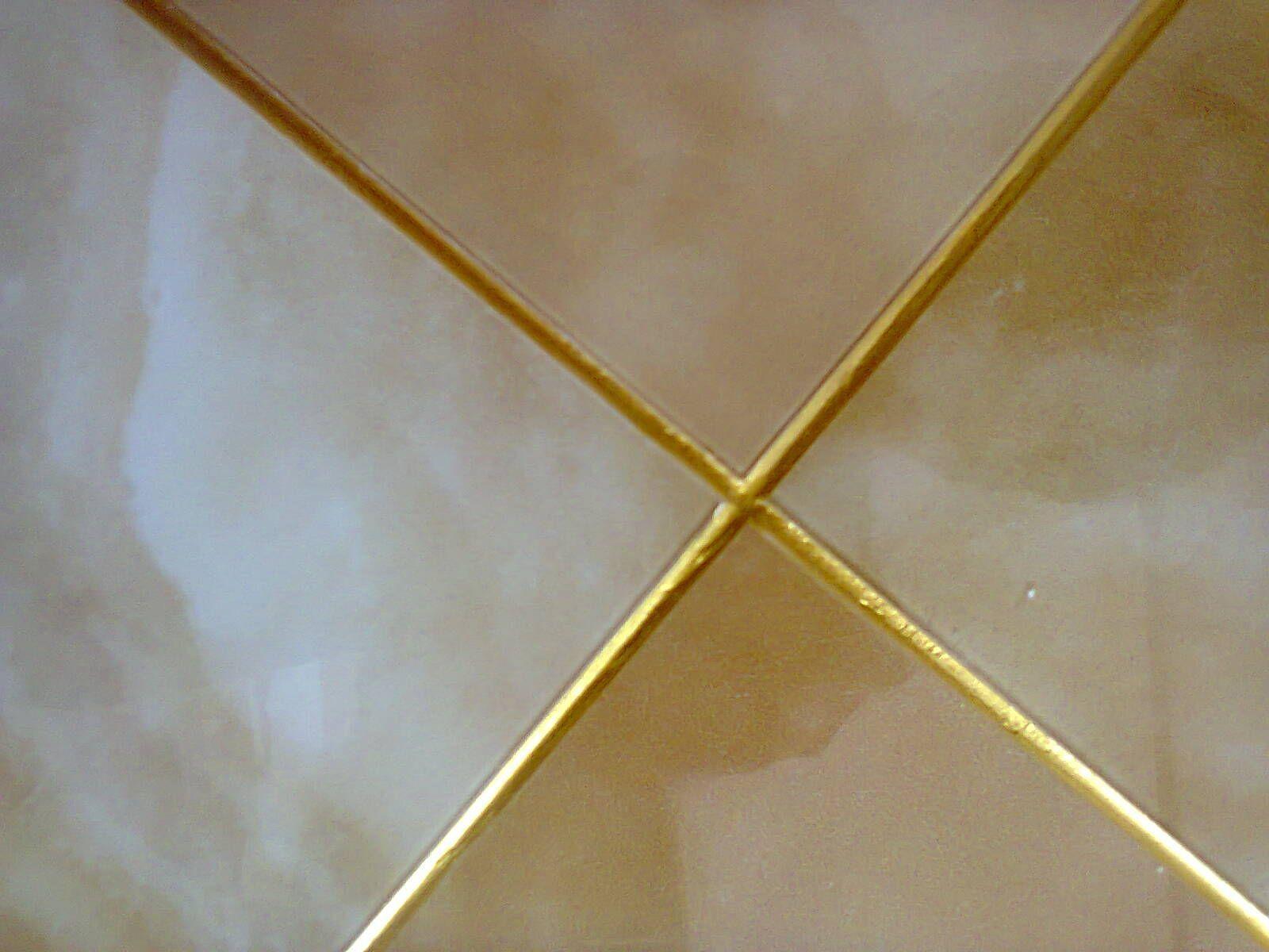 瓷砖做美缝的缺点 瓷砖做美缝好吗