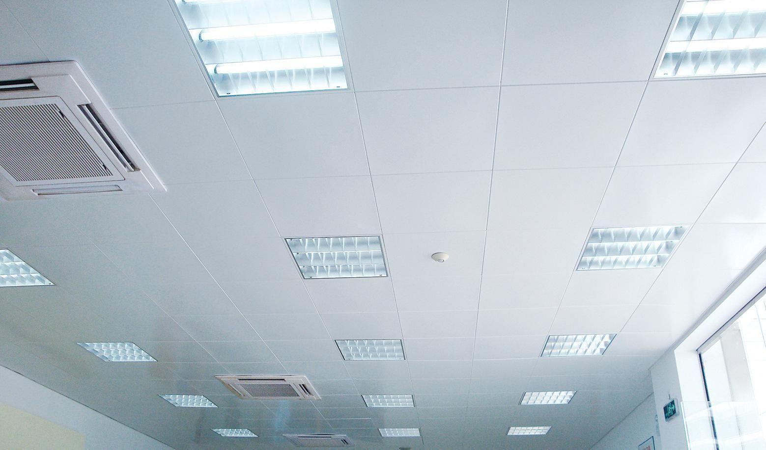 铝质天花板好吗 铝质天花板的优点