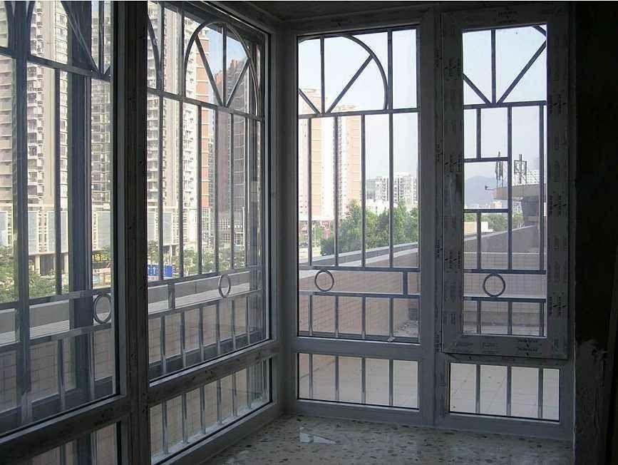 市面上常见的隔音玻璃 隔音玻璃怎么选购