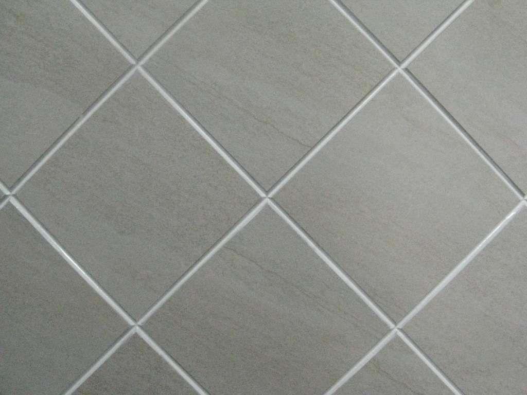 瓷砖填缝剂如何使用 瓷砖接头施工要点