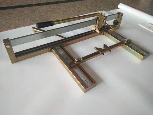割瓷砖刀怎么选购 割瓷砖用哪一种刀片