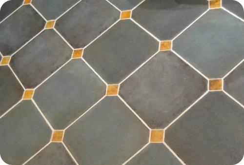 瓷砖的品牌有哪些 瓷砖怎么铺贴比较好