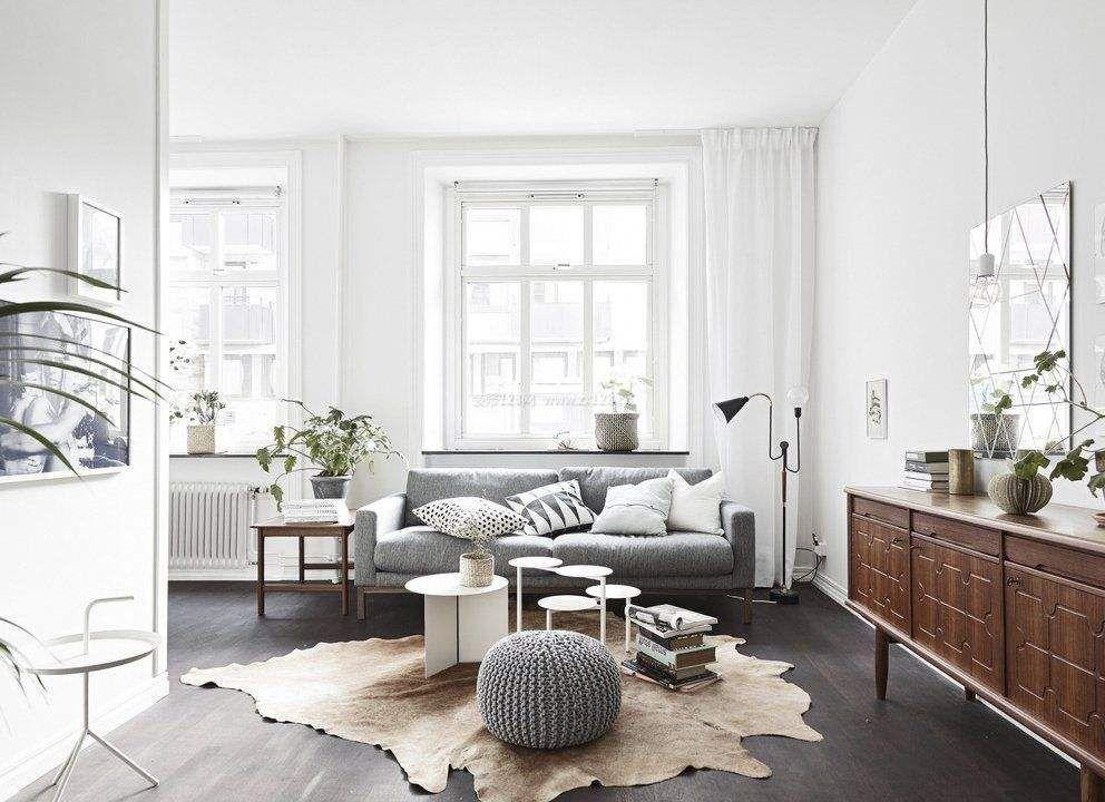北歐家具的常見品牌 北歐家具有什么特色